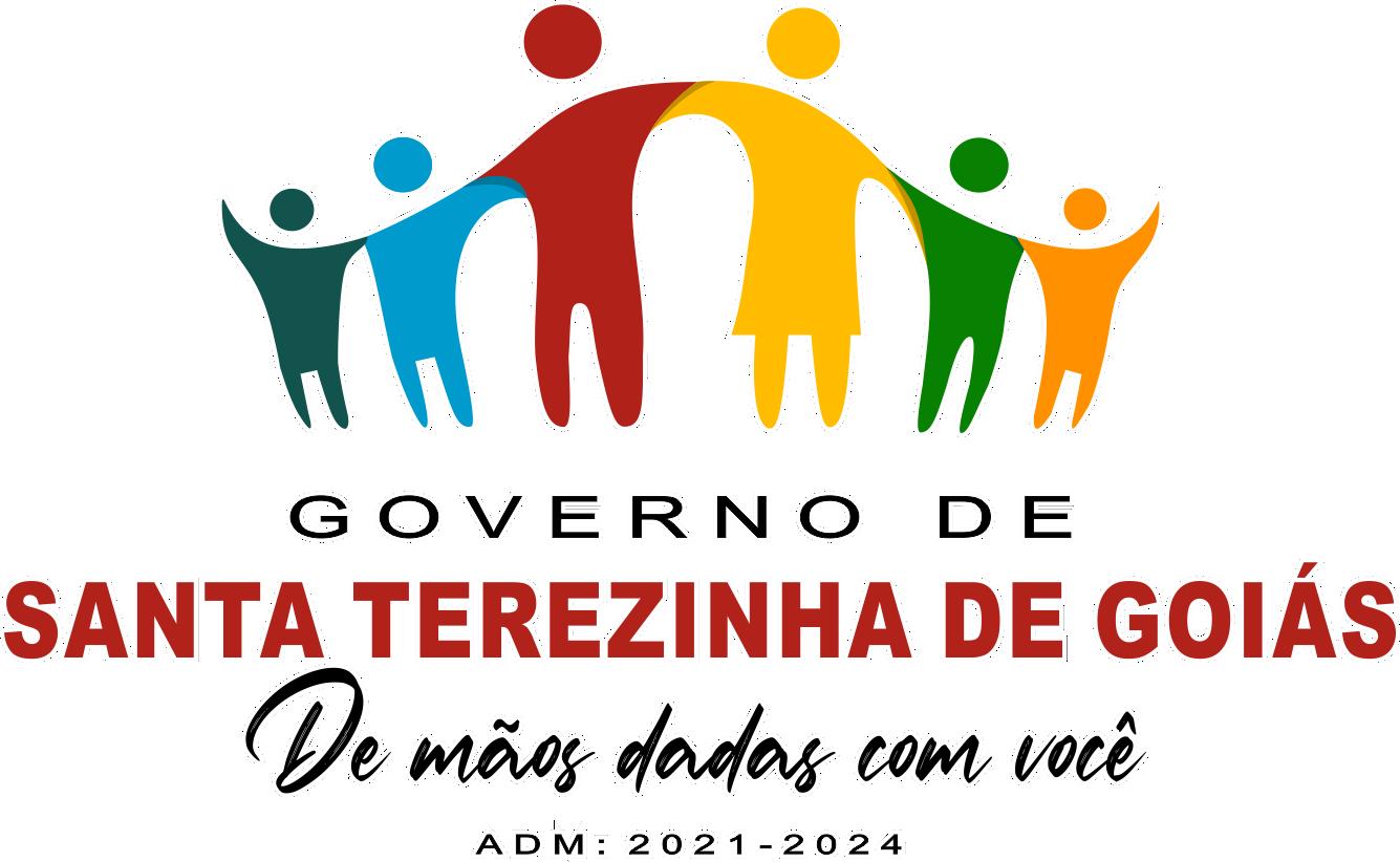 Prefeitura de Santa Terezinha de Goiás
